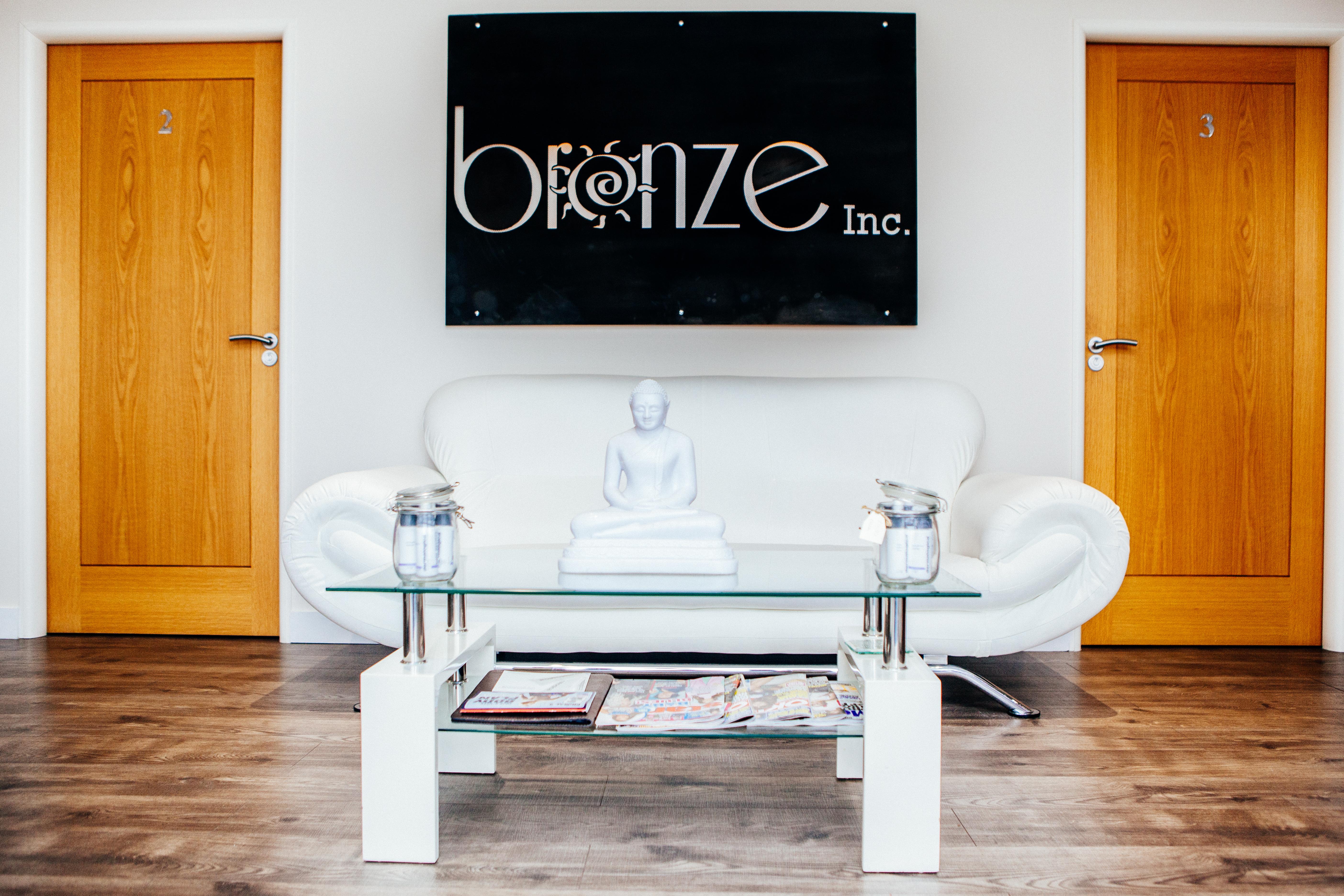 BRONZE-25