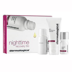 nighttime-recovery-trio-GWP2