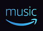 Amazon-Music.png