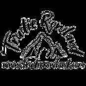 Mountain Logo - Black - Transparent.png