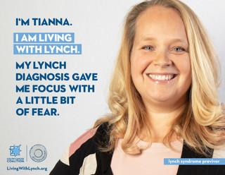 LivingWithLynch_Tianna.jpg