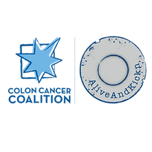 partnershiplogos-01.png