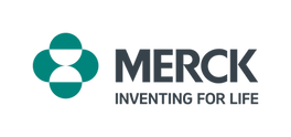 Merck_Logo_W-Anthem_Horizontal_Teal&Grey
