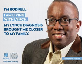 LivingWithLynch_Rodnell.jpg