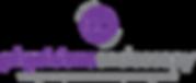 New_PE_Logo_PNG.png