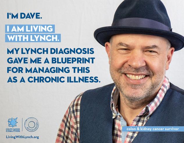 LivingWithLynch_Dave.jpg