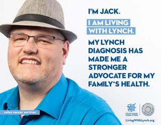 LivingWithLynch_Jack.jpg