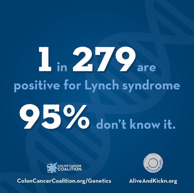 LynchGraphic_v2.jpg