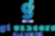 gi-cancers-logo-250x165-v2.png