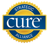 CURE_2018_SAP_Seal.png