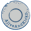 ANKLOGO2016-01.png