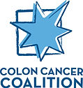 Colon Cancer Coalition_Vertical_Full Col