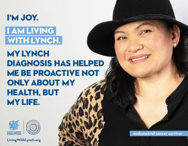 LivingWithLynch_Joy.jpg