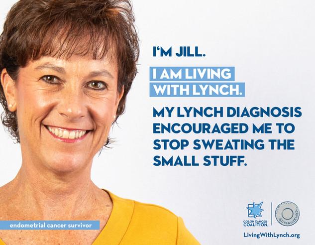 LivingWithLynch_Jill.jpg