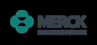 Merck_Logo_W-Anthem_Horizontal_Teal&Grey
