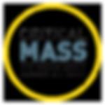 critical-mass-logo.png
