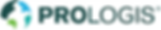 Prologis Logo_edited.png