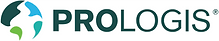 Prologis Logo_edited.png