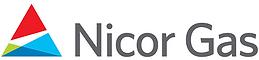 nicorLogo-192x47-1.png