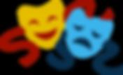 2090491-theater-spielen-clipart neu.png