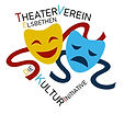 Logo Theaterverein.jpg