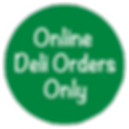 Online_Deli_Orders_Only.png