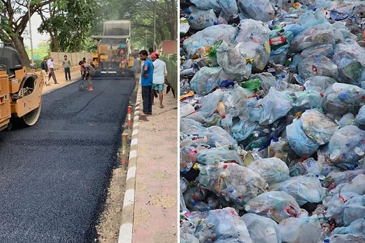 road from plastic wastes.jpg