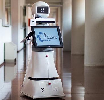 autonomous robot.jpg