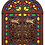 Thumbnail: Nougat 45% pistache au miel Orosi