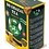 Thumbnail: Thé vert do ghazal  500 g