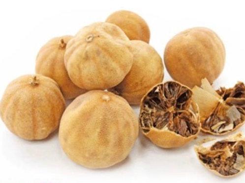Citron omani ( لیمو عمانی ) 150g