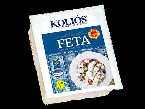 Feta Kolios (200 g)
