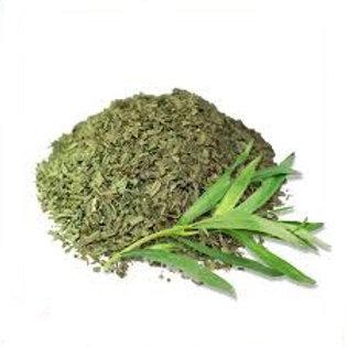 Estragon séché ( tarkhoune ) 180 g