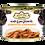 Thumbnail: Aubergines frites (badejman sorkh shodeh)