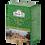 Thumbnail: AHMAD TEA thé vert en vrac, 500 g