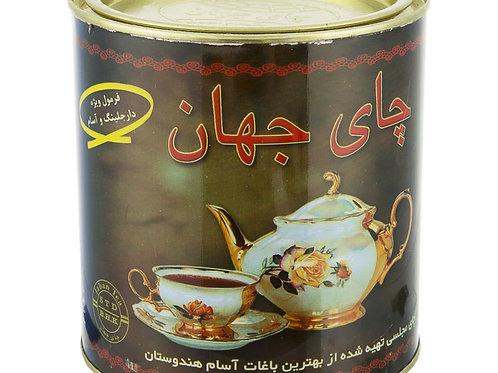 Thé Jahan tea 450 g