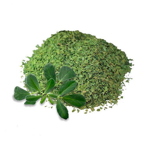 fenugrec ( shanbeelileh ) 180 g