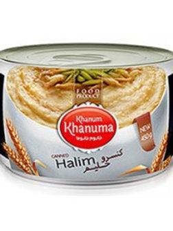 HALIM 450G