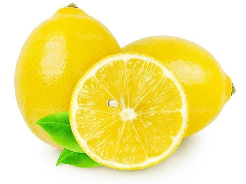 Citron doux Iranien en kg