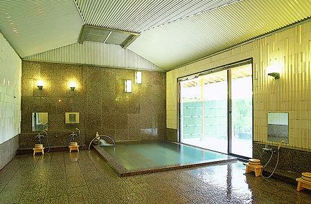 女風呂.jpg