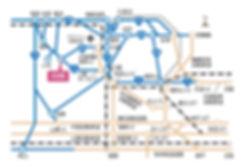 鉄道地図.jpg