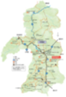 村岡地図.jpg