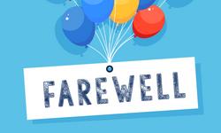 farewell-funny-vintage-sapience