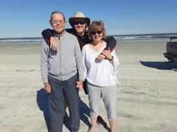 family on beach 20200125_141852