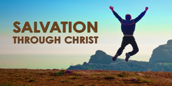 The Joy of Salvation