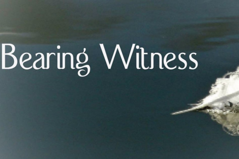 A Global Witness