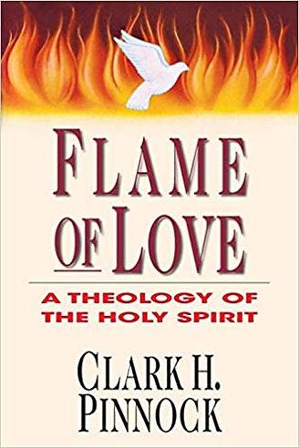 Flame of Love.jpg