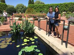 Botanical garden (4)