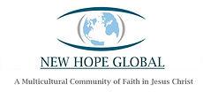 NEW HOPE GLOBAL.jpg