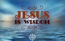 jesus-os-wisdom-final